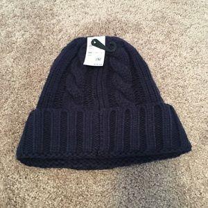 Aeropostale Winter Hat